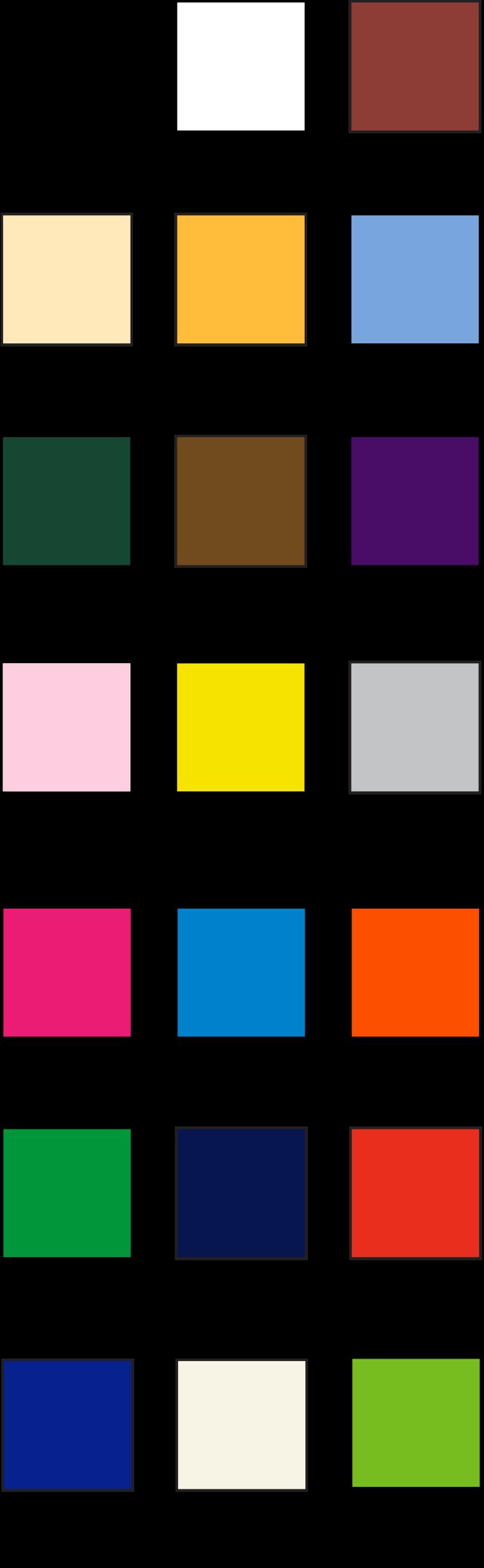 bandana-colors